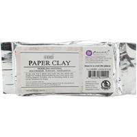 Εικόνα του Πηλός Iron Orchid Designs Paper Clay