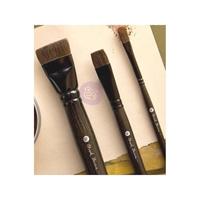 Εικόνα του Frank Garcia Memory Hardware Brushes - Artisan Powder Sizes 1, 2 & 3