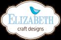 Εικόνα για Κατασκευαστή ELIZABETH CRAFT DESIGNS