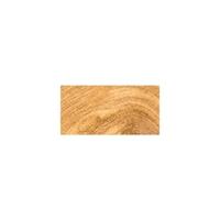 Εικόνα του Δακτυλοπατινες Παλαιωσης Gilder's Paste - Inca Gold