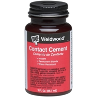 Picture of DAP Contact Cement