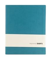 Εικόνα του Sam's Journal - Squared