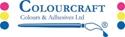 Εικόνα για Κατασκευαστή COLOURCRAFT