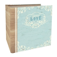 Picture of Flipbook - Wedding Day
