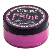 Picture of Dylusions Paint - Funky Fuchsia