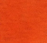 Εικόνα του Fabric Creations Inks - Tangerine