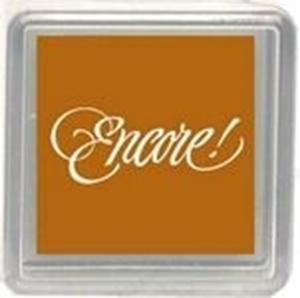 Picture of Μελάνι Encore Mini - Ultimate Metallic Bronze
