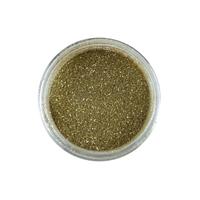 Εικόνα του Sweet Dixie Πούδρα Embossing - Super Sparkle Gold Gold