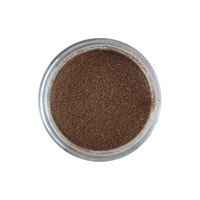 Εικόνα του Σκόνη Embossing - Kettle Copper