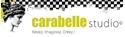 Εικόνα για Κατασκευαστή CARABELLE STUDIO