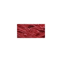Εικόνα του Σκόνη Embossing Lindy's Stamp Gang 2-Tone - Candy Cane Red Gold