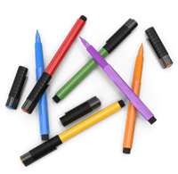 Picture for category MARKERS & PENS