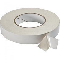 Picture for category DOUBLE SIDED TAPES