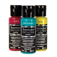 Εικόνα για την κατηγορία Multi Surface Satin Paint