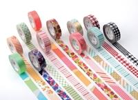 Εικόνα για την κατηγορία Washi Tapes