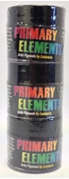 Picture of Splash of Color Primary Elements Artist Pigments - Cowboy