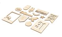 Εικόνα για την κατηγορία Wood Veneer