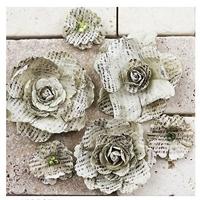 Εικόνα για την κατηγορία Λουλούδια