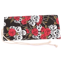 Picture of Roll up Pencil Case 36p