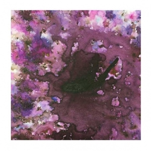 Picture of Infusions Coloured Stains - Violetta