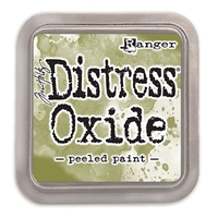 Picture of Distress Oxide Ink - Peeled Paint