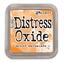 Εικόνα του Μελάνι Distress Oxide Ink - Spiced Marmalade