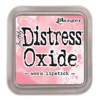 Εικόνα του Μελάνι Distress Oxide Ink - Worn Lipstick