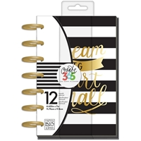 Εικόνα του Create 365 Undated Mini Planner - You Got This