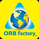 Εικόνα για Κατασκευαστή ORB FACTORY