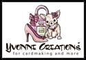 Εικόνα για Κατασκευαστή YVONNE CREATIONS