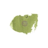 Εικόνα του Κερί Finnabair Art Alchemy Antique Brilliance - Lucky Emerald
