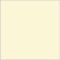 Εικόνα του Ακρυλικό Χρώμα Americana Buttermilk - 8oz