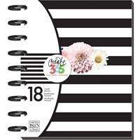 Εικόνα του Create 365 Dated Happy Planner - Hello Brights