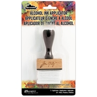 Picture of Tim Holtz Alcohol Ink Applicator