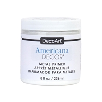 Εικόνα του Americana Decor Metal Primer