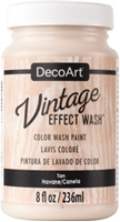 Εικόνα του DecoArt Vintage Effect Wash - Tan