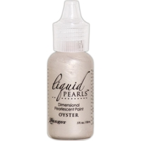 Εικόνα του Liquid Pearls Oyster