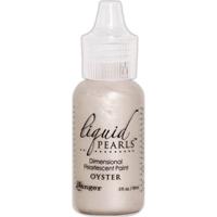 Εικόνα του Liquid Pearls Oyster