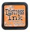 Εικόνα του Μελάνι Distress Ink Mini Carved Pumpkin