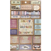 Picture of 7 Gypsies Architextures Stash Pack - Enjoy