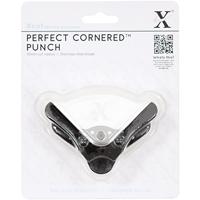Εικόνα του Xcut Perfect Corner Punch - Γωνιακός κόπτης 10mm