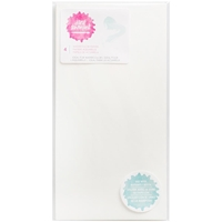Picture of Jane Davenport Butterfly Effect Paper Inserts - Watercolor