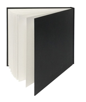 Εικόνα του Artway Studio Casebound Sketchbook Square 19.5cm