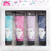 Picture of Jane Davenport Mixed Media Acrylic Paint Kit - Jane's Paint