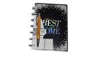 Εικόνα του Create 365 Undated Mini Planner - Stay Positive