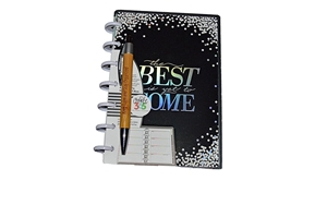 Picture of Create 365 Undated Mini Planner - Stay Positive
