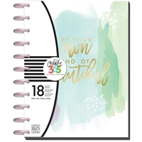 Picture of Create 365 Big Planner - Daydream