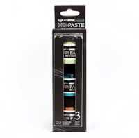 Picture of Finnabair Art Extravagance Patina Effect Paste Set