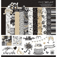 """Picture of Photo Play Collection Pack 12""""X12"""" - We Do"""