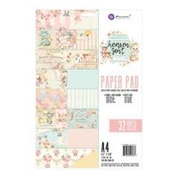 Εικόνα του Prima Marketing Double-Sided Paper Pad A4  - Heaven Sent 2